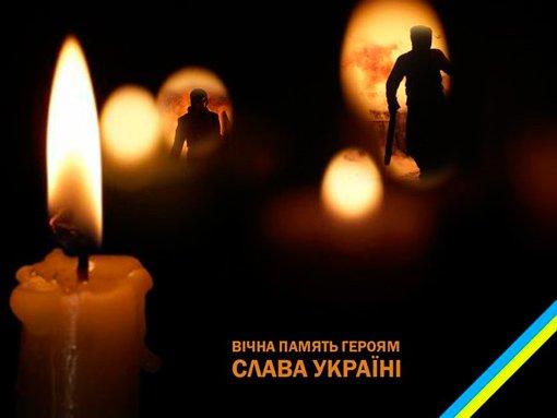 В бою с террористами погиб чемпион Украины по панкратиону Максим Бендеров, спецназовец 3-го полка из Александрии - Цензор.НЕТ 8283