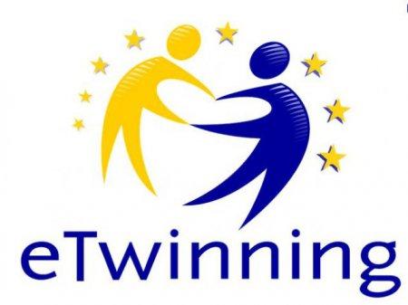 Міжнародна програма eTwinning Plus