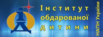 2014-2015 навчальний рік метод.кал.