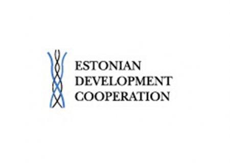 Українсько-естонський проект «Міксіке  в Україні»