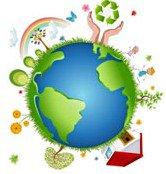 Гурток еколого-натуралістичного напряму «Людина і довкілля»
