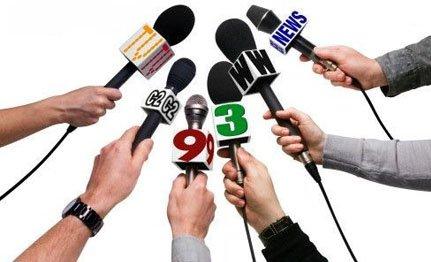 Журналістська студія